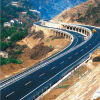 Highway Construction Tenders - Roads Construction Tenders Contracts Bids